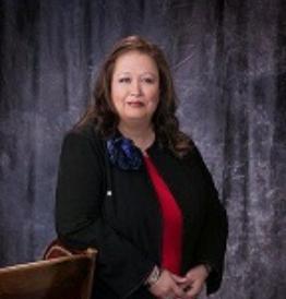 Karen Becerra - Professional Photo by BH_04-06-18.jpg