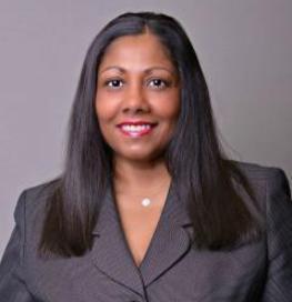 SAHIRA ABDOOL CAO- PRINCIPAL PPG GLOBAL LLC.jpg