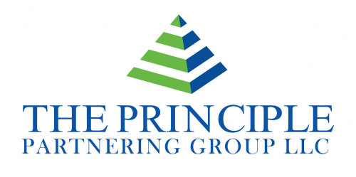 The Principle Partnering Group
